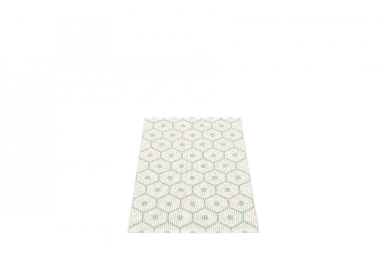 tapis honey turquoise tapis de jeux salle de jeux shop. Black Bedroom Furniture Sets. Home Design Ideas