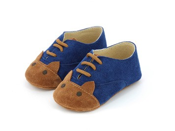 Chaussures Fox Rollins Taille 16