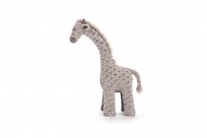 Peluche Joey La Girafe 55 Cm