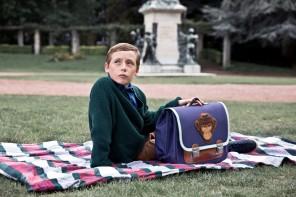 It Bag Midi Monkey