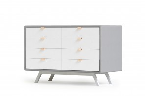 Commode Santi Chest Of Drawers